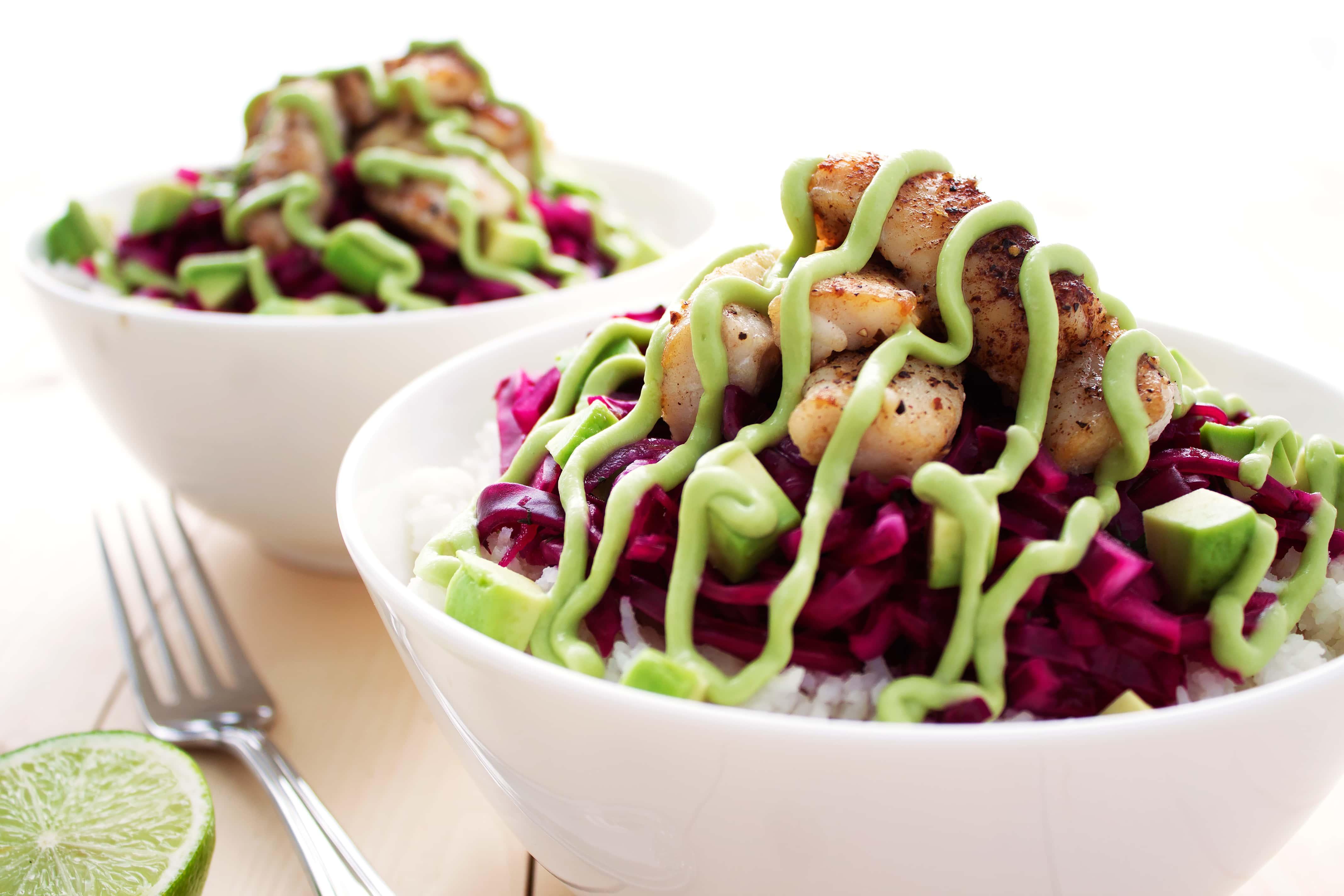 recipe: baja coleslaw [20]
